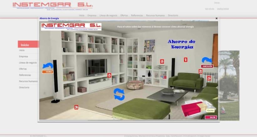 Instemgar.com 6