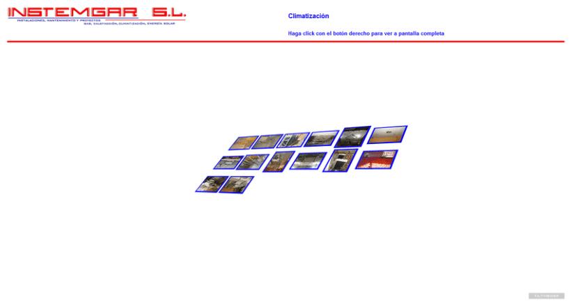 Instemgar.com 3