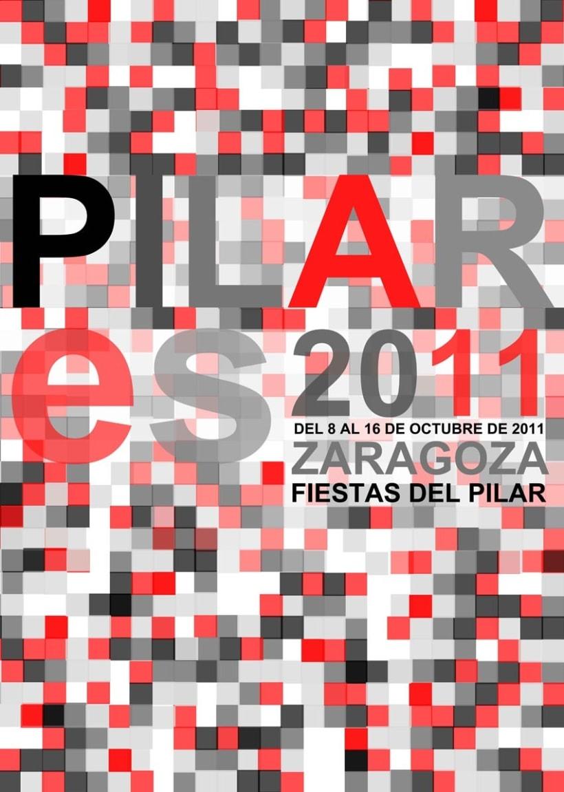 PILAR.es 1