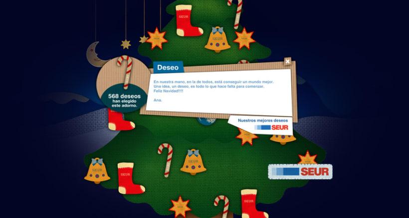 Christmas SEUR website 6