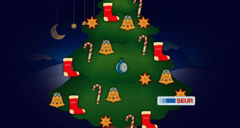 Christmas SEUR website 5