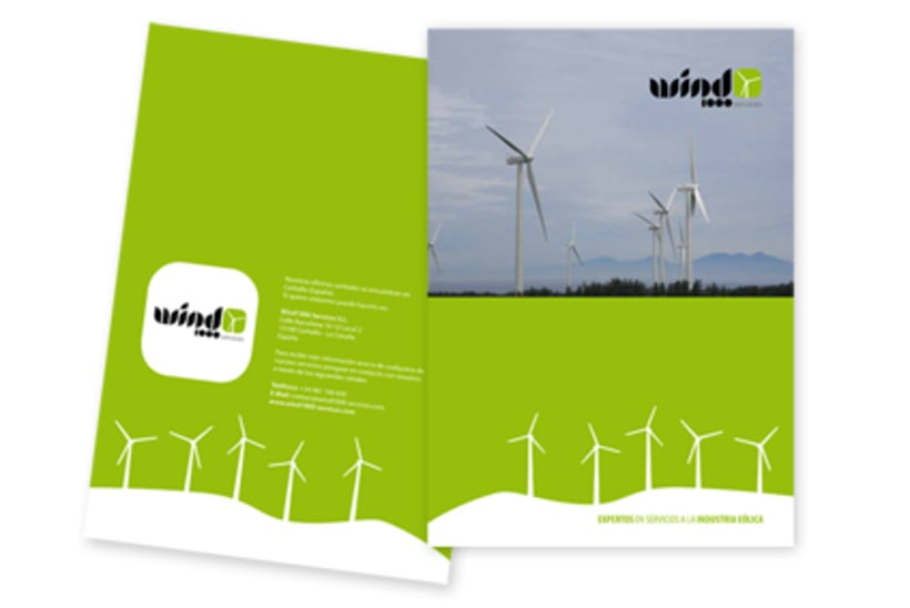 Wind1000 services 3