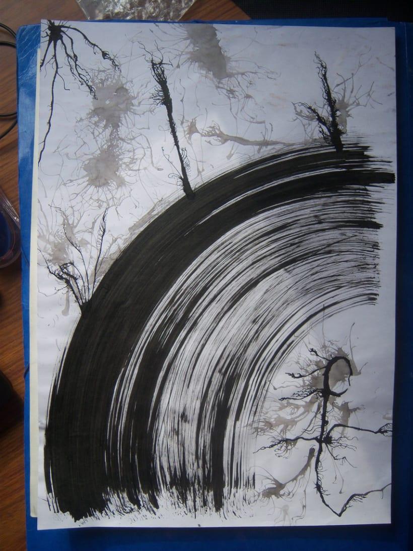 tinta 12