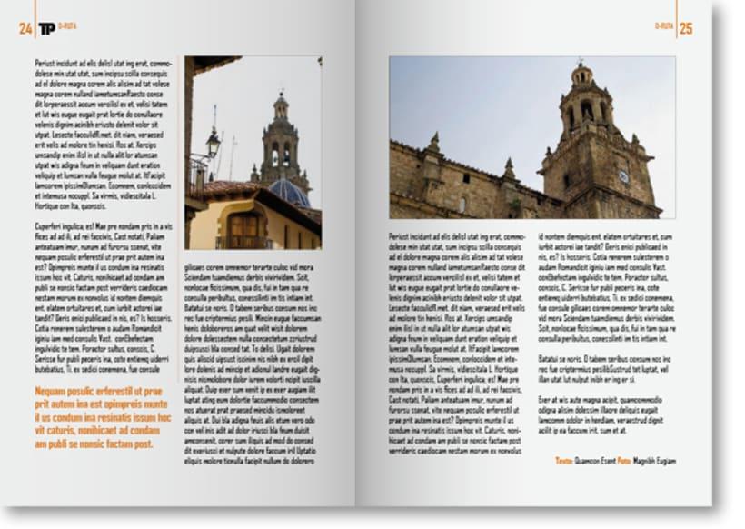Revista Tapa2 7
