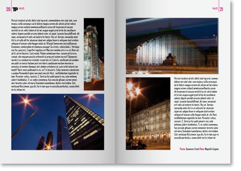Revista Tapa2 5