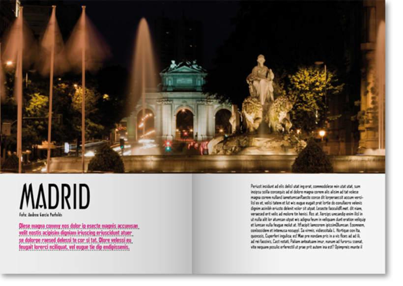Revista Tapa2 4
