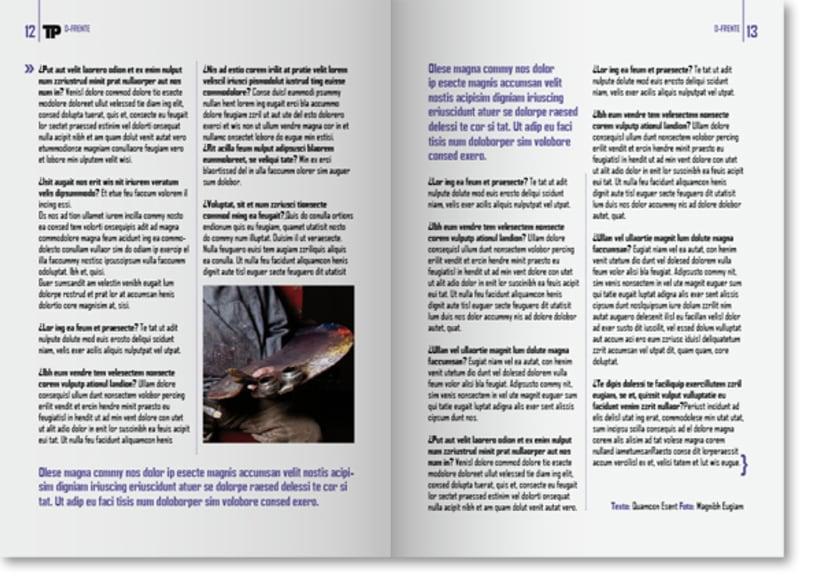 Revista Tapa2 3