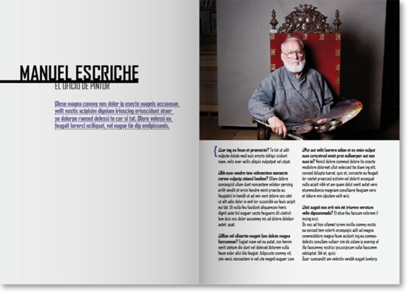Revista Tapa2 2
