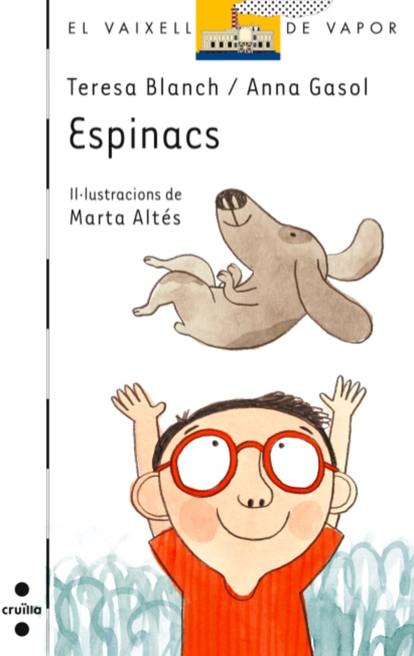 Espinacs 2