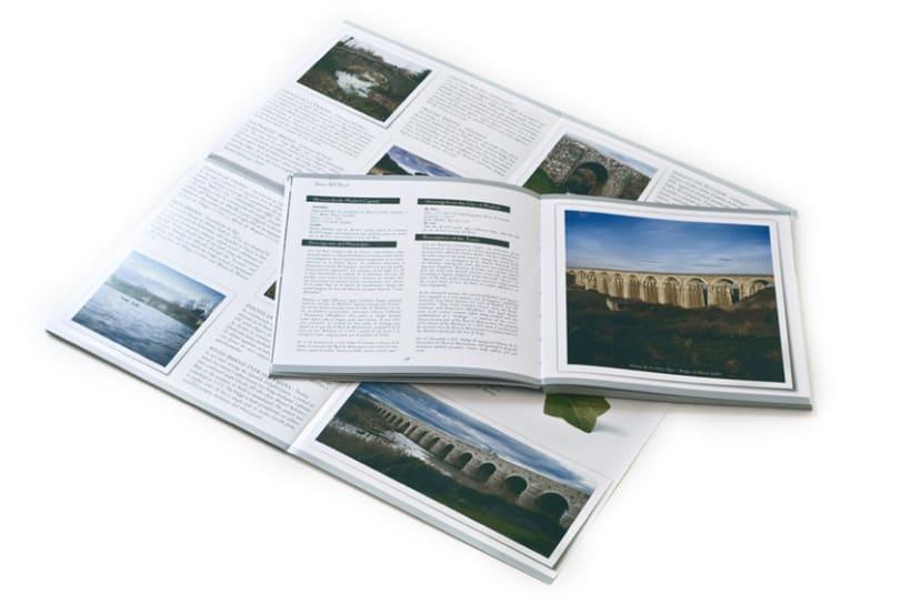 Guía de Puentes Históricos de la Comunidad de Madrid 2
