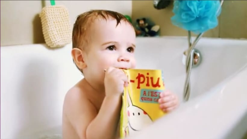 PIU-PIU 5