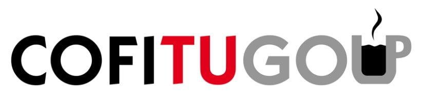 Propuesta logo Cofitugou 1