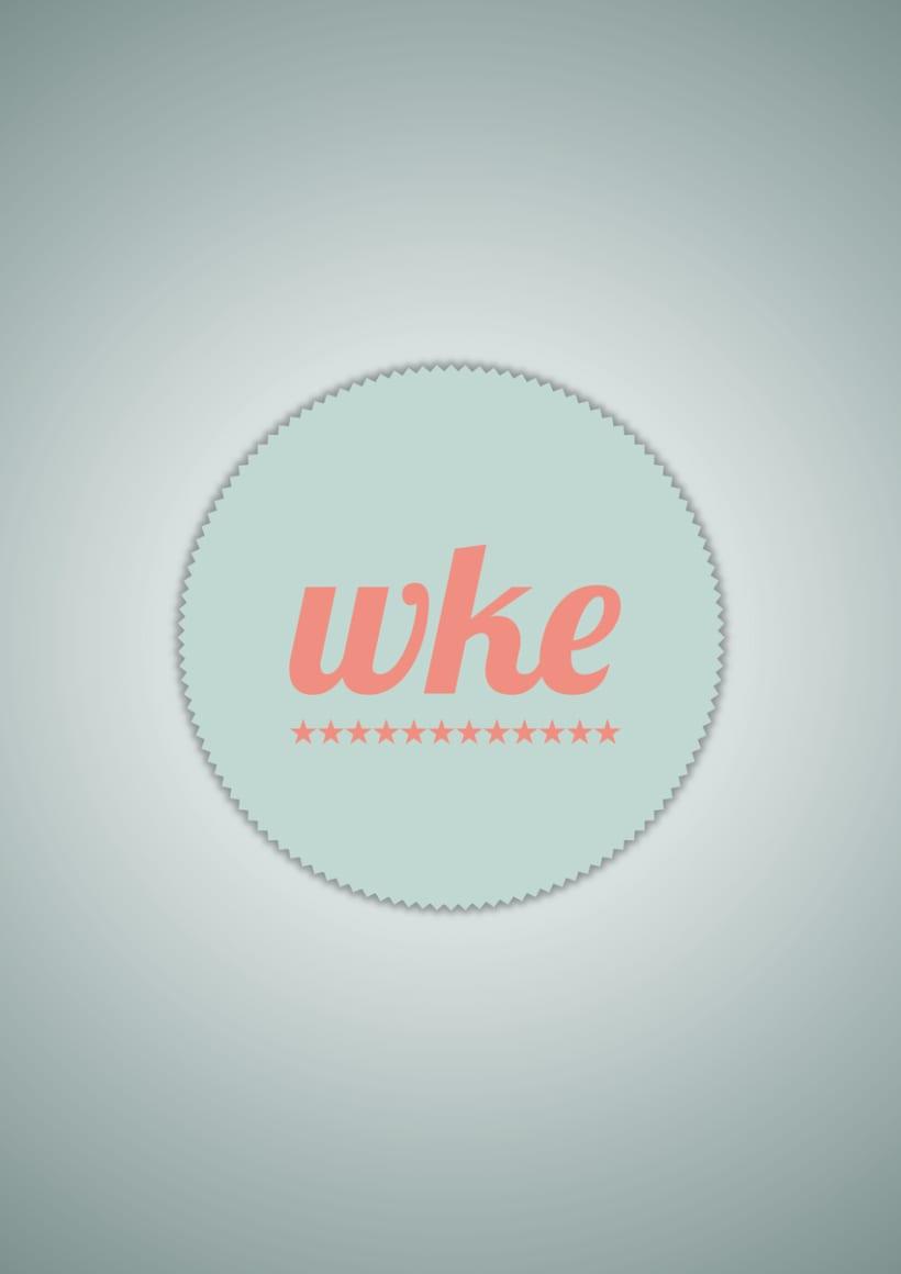 WKE 3