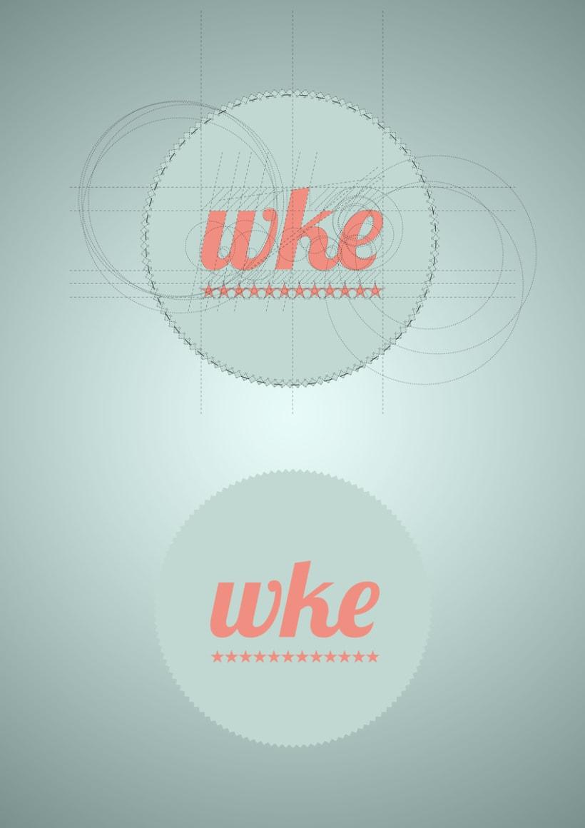 WKE 2