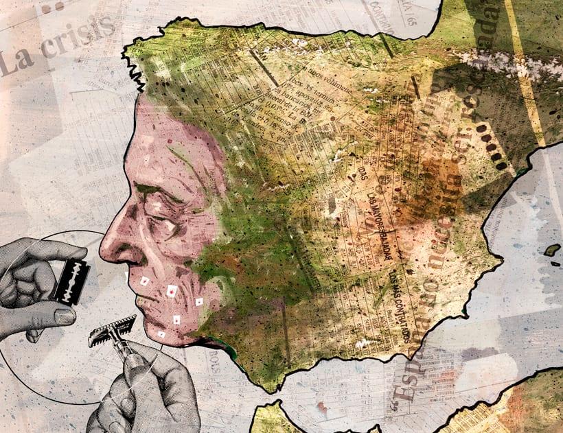 El País 14