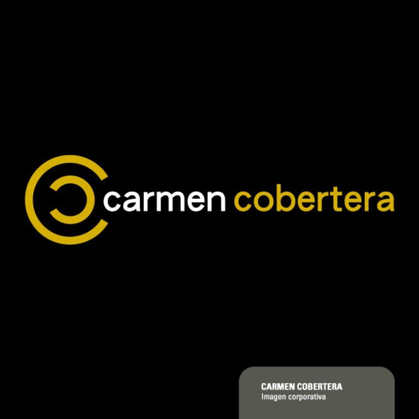 Carmen Cobertera 1