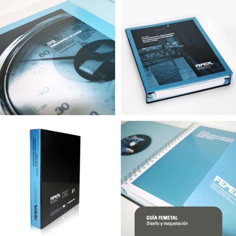Manual para el mantenimiento reglamentario de instalaciones industriales, sector metal. 1