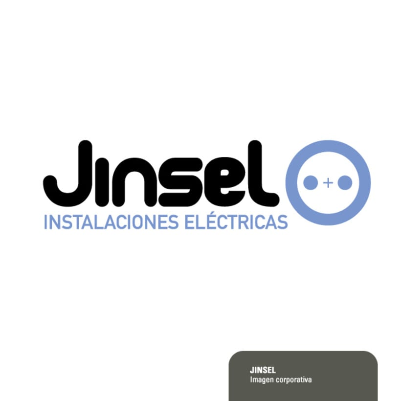 Jinsel 1