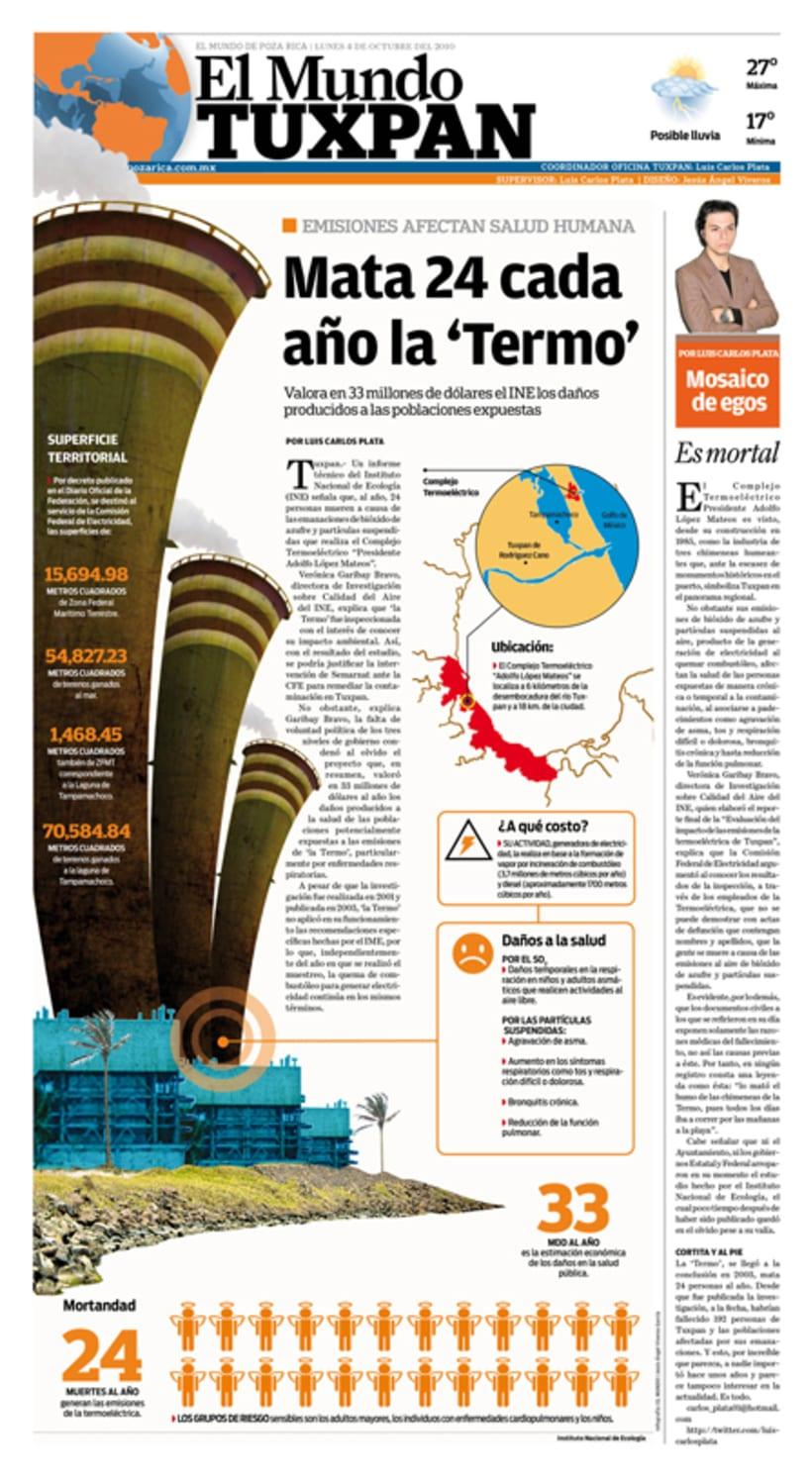 Diseño editorial-ELMUNDO 1
