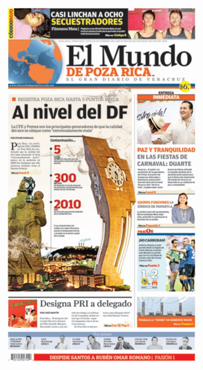 Diseño editorial-ELMUNDO 9
