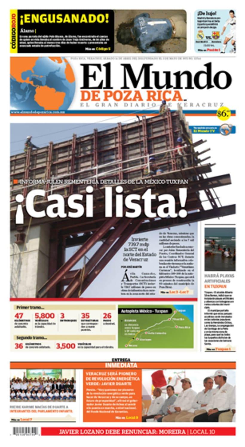 Diseño editorial-ELMUNDO 14