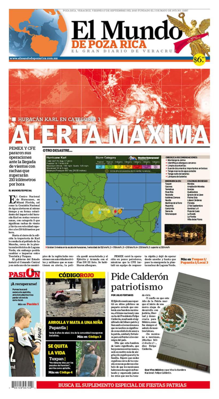 Diseño editorial-ELMUNDO 15