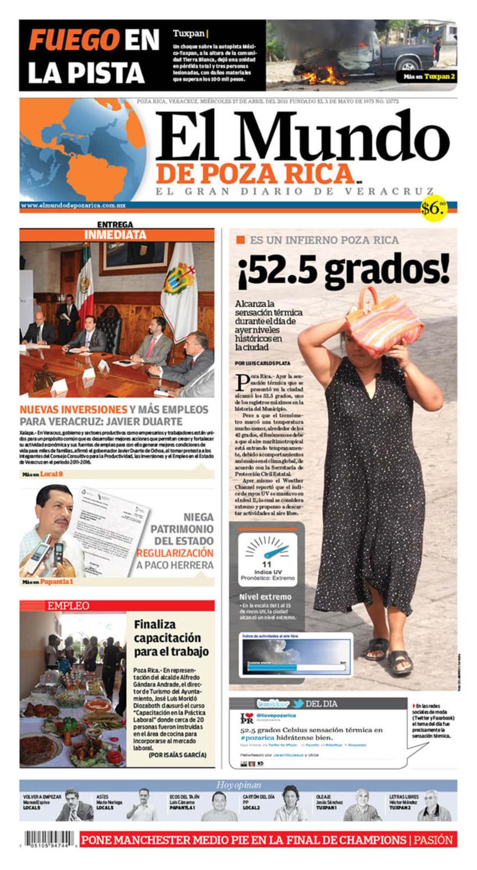 Diseño editorial-ELMUNDO 18
