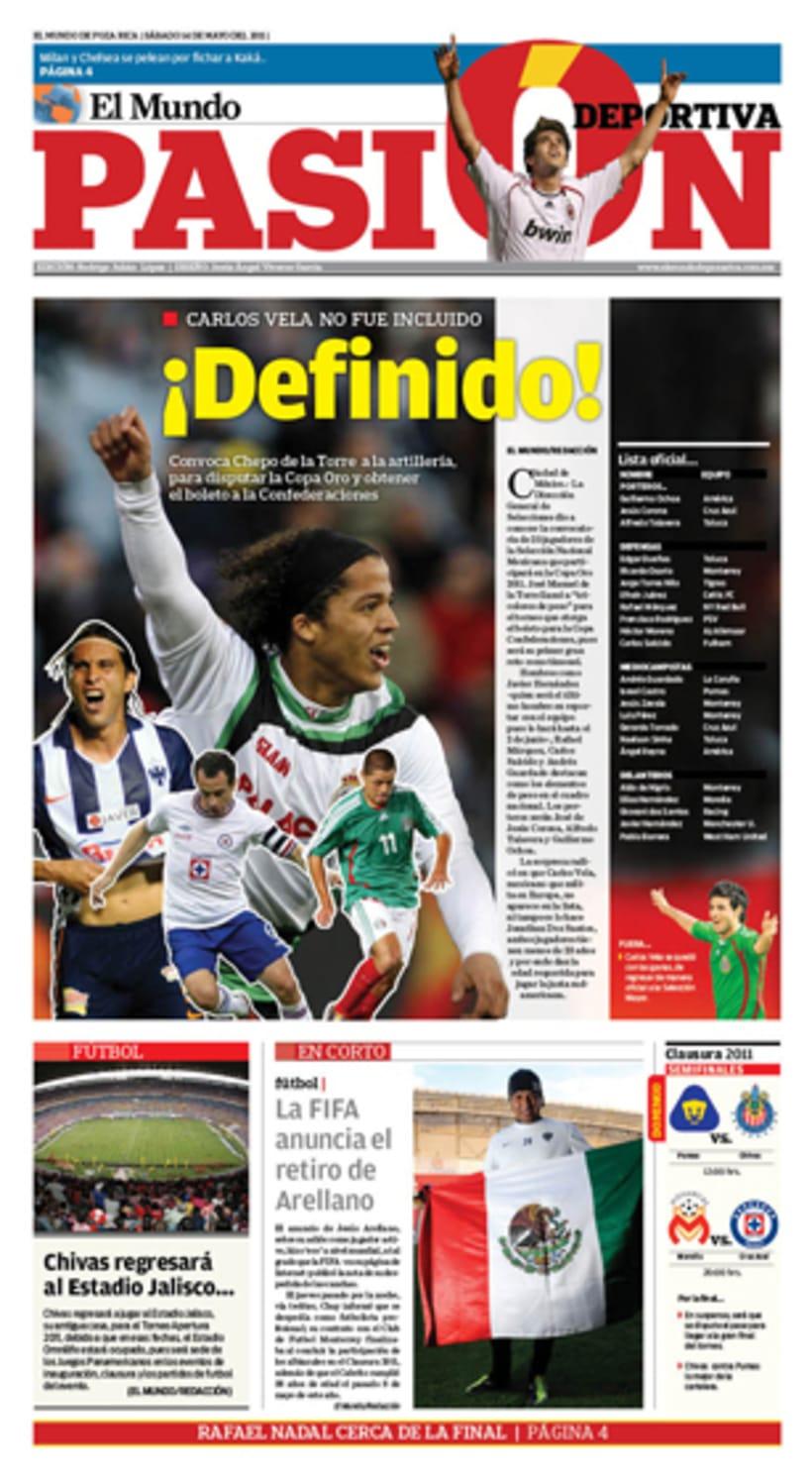 Diseño editorial-ELMUNDO 33