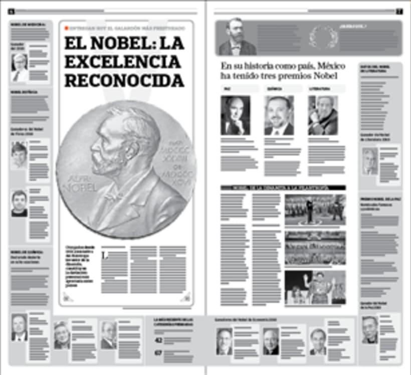 Diseño editorial-ELMUNDO 47