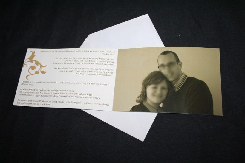Invitación Gideon & Rebekka 3