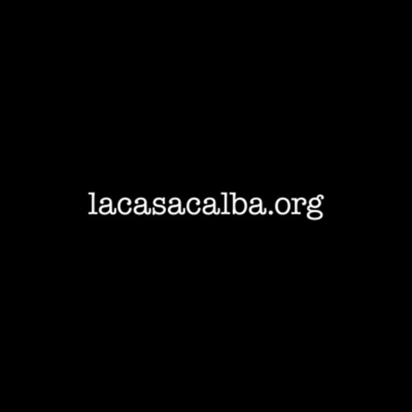 lacasacalba.org 1