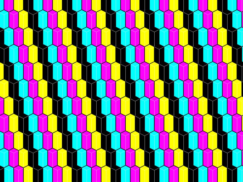 Pixel-Art 4