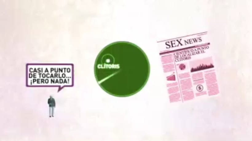 Canal Plus - Sex Populi 3