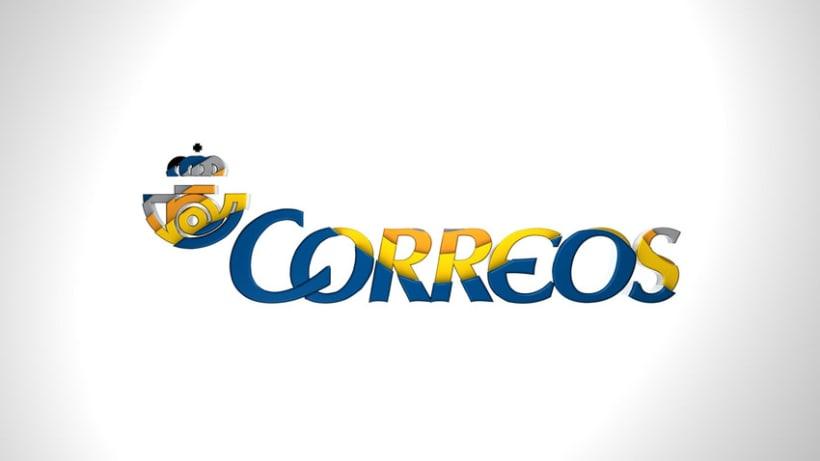 Correos 4
