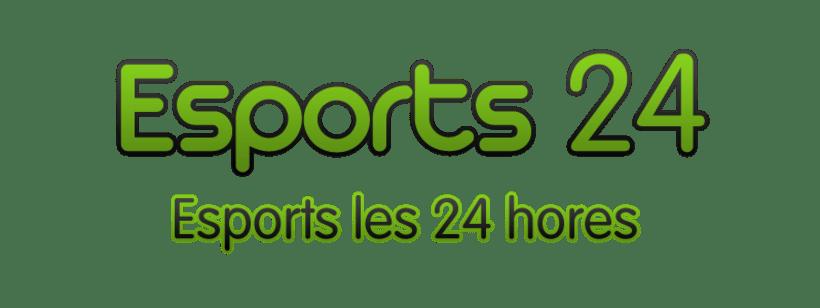 Esports 24 3