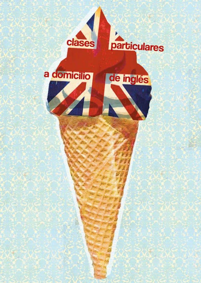 British Summer 1