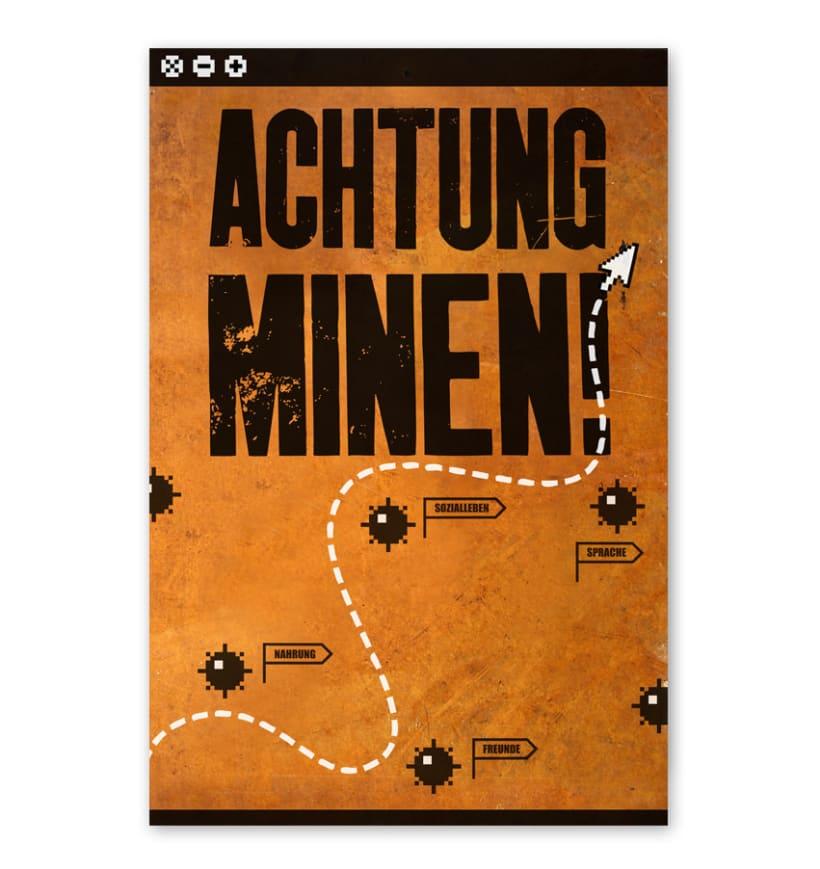posters workshop HALLE (Alemania)  3