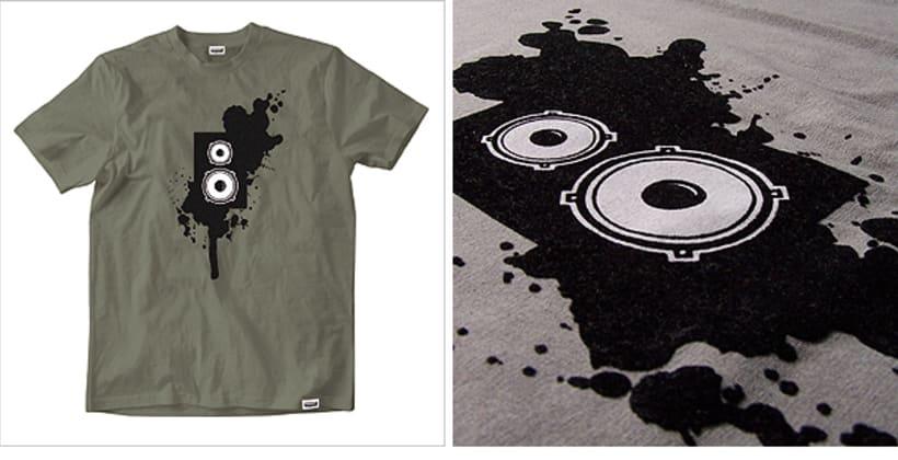 Magokoro Gráfica Textil 8