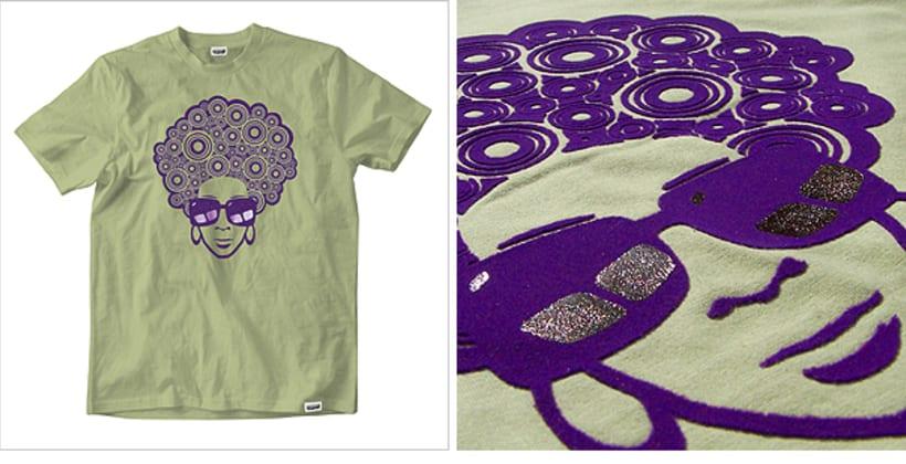 Magokoro Gráfica Textil 15