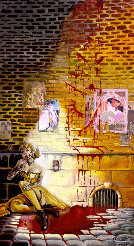 Miquel Díaz Ilustración 6