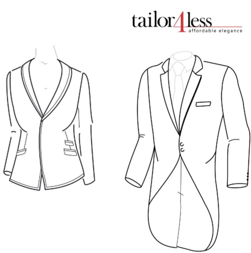 Tailor4Less 2