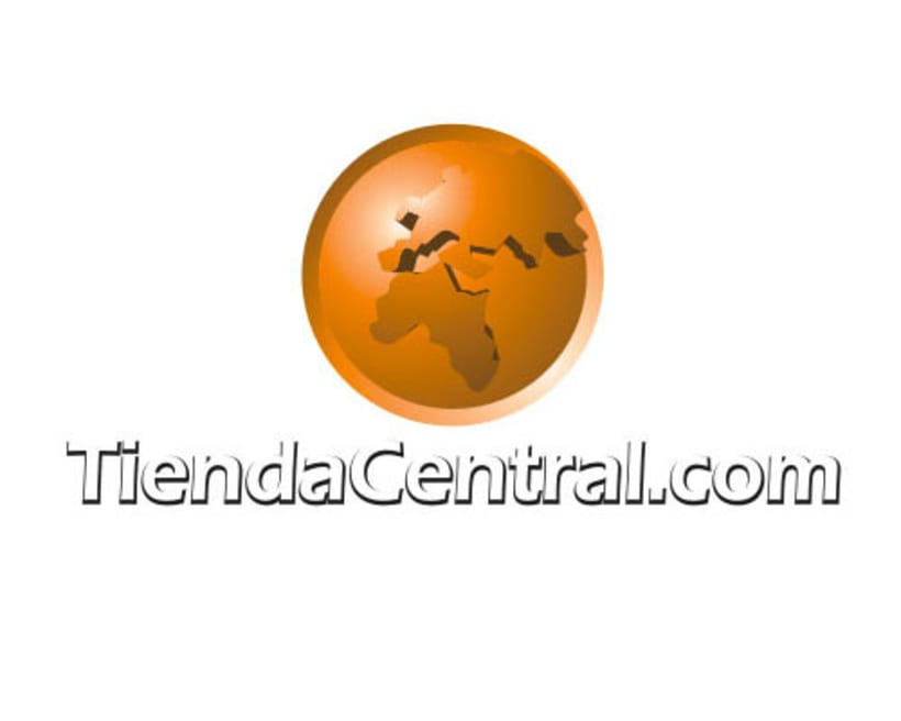 Tienda central IC 1