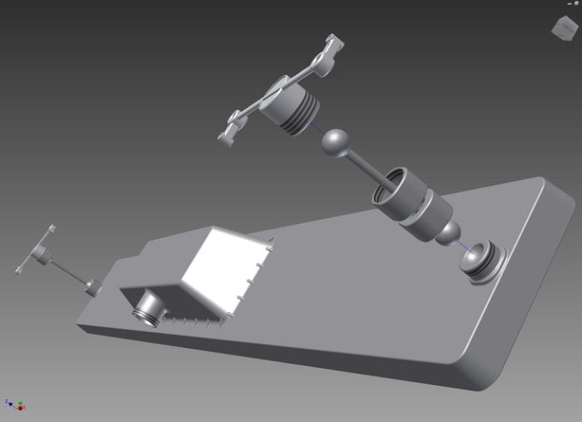 Diseño industrial 12