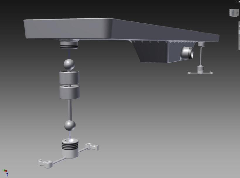 Diseño industrial 11