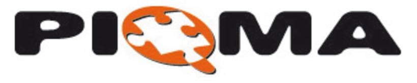 Piqma_logo 1