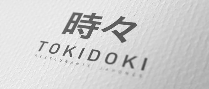 Tokidoki 2