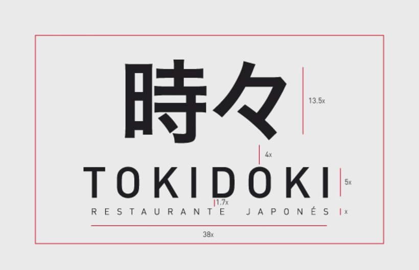 Tokidoki 4