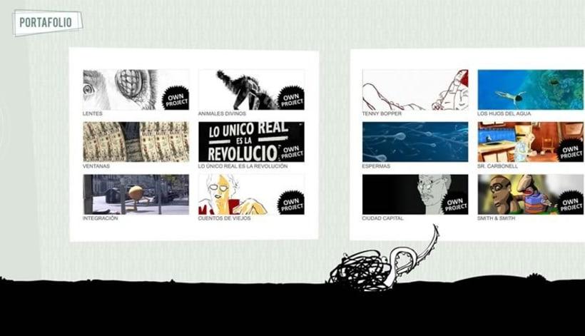 Hierro Studio 5