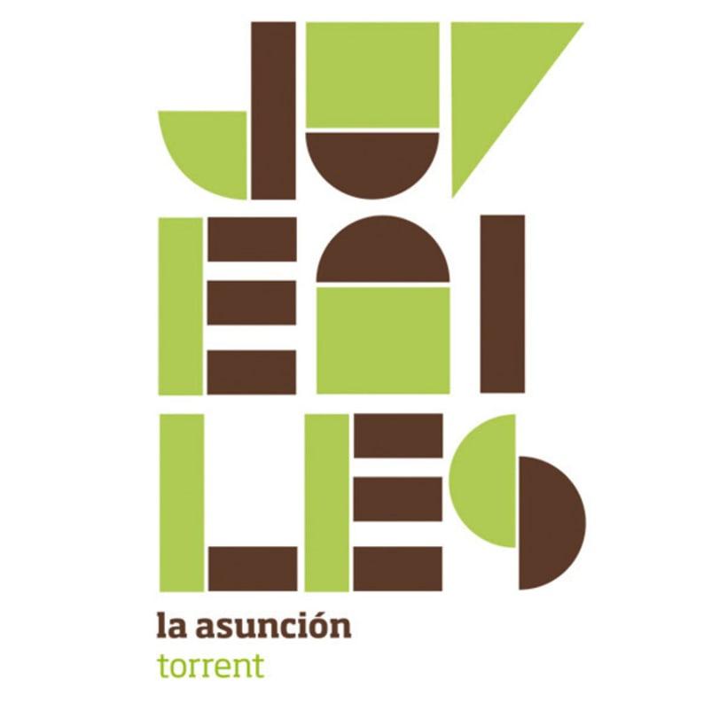 Juveniles Asunción 1