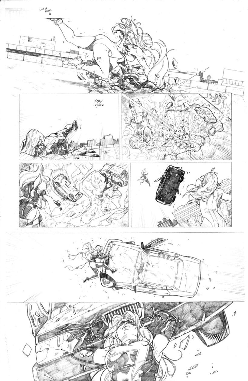 Paginas Marvel 3